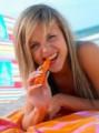 Какие крабовые палочки можно при диете дюкана